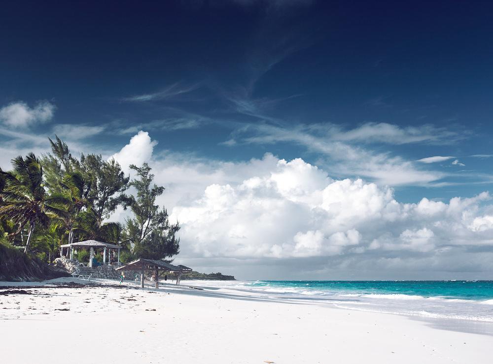 Bahamas_016.jpg