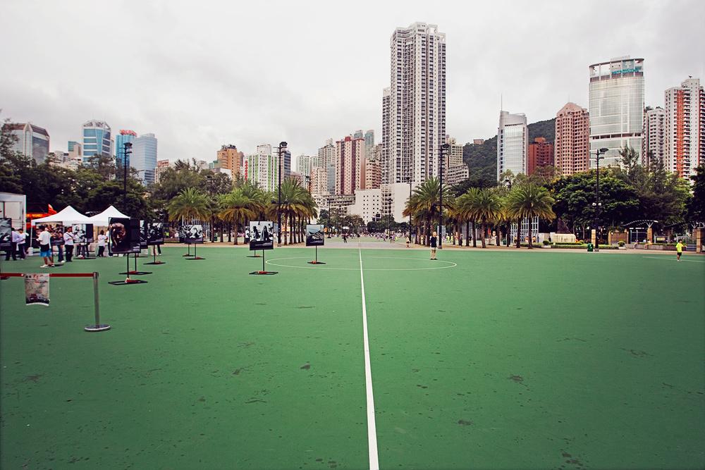 HongKong_000.jpg