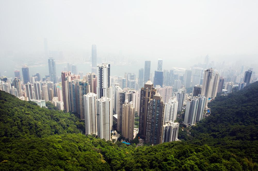 HongKong_011.jpg