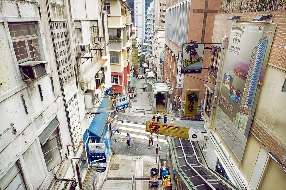 HongKong_002.jpg