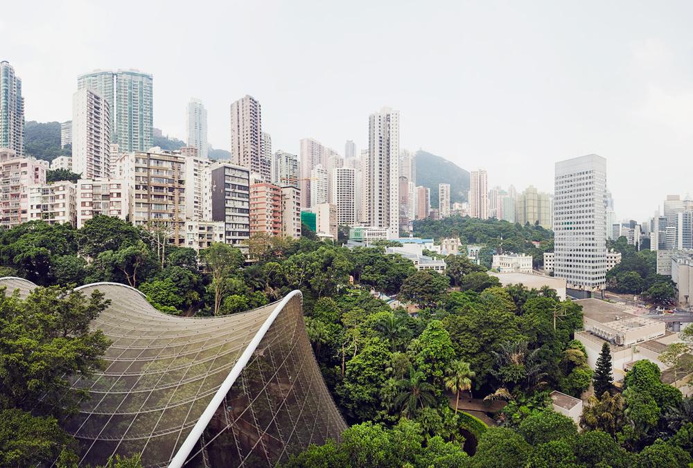 HongKong_001.jpg