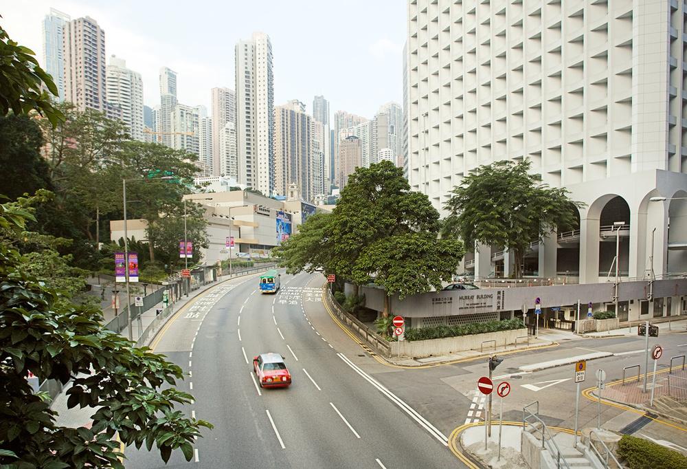 HongKong_006.jpg