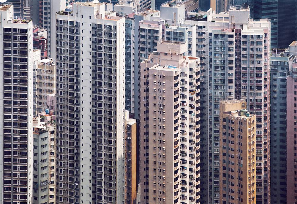 HongKong_017.jpg
