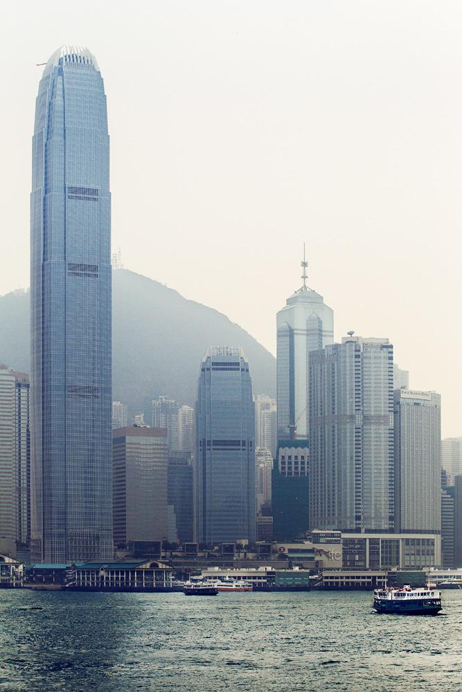 HongKong_019.jpg