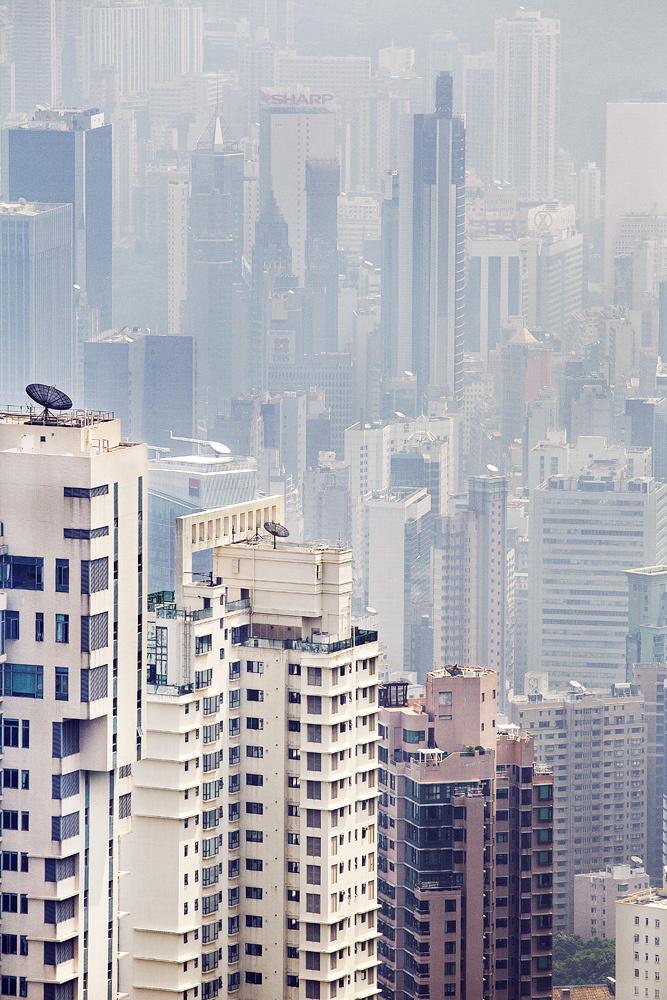 HongKong_020.jpg