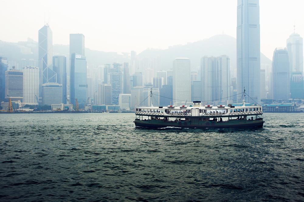 HongKong_021.jpg