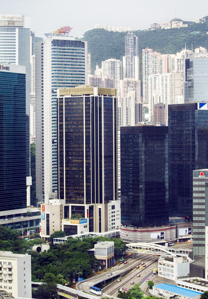 HongKong_023.jpg
