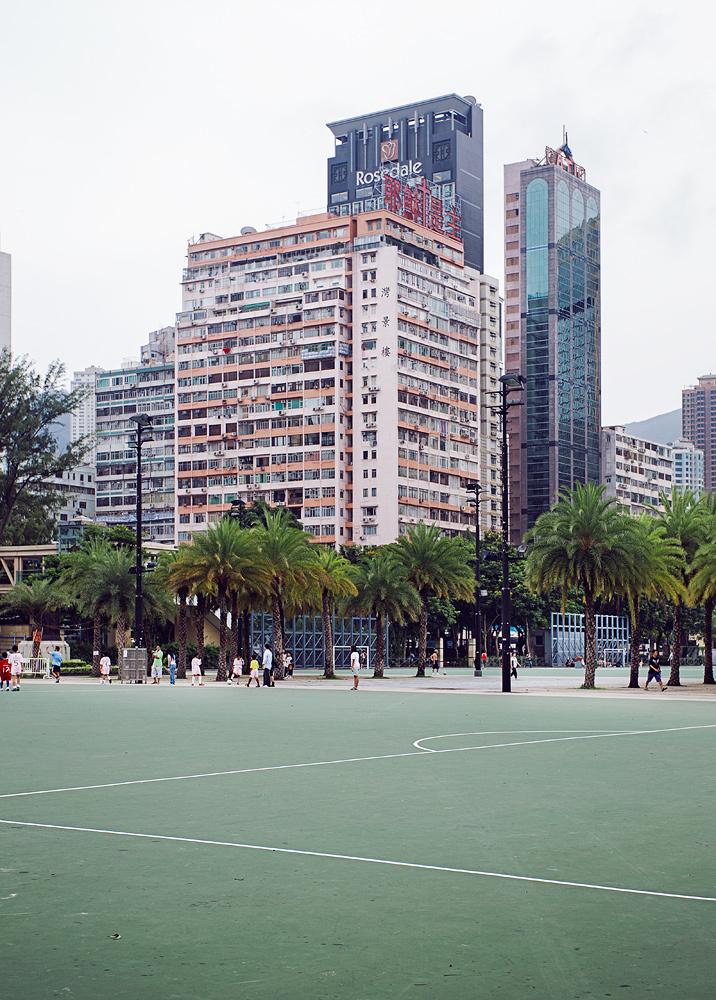 HongKong_025.jpg