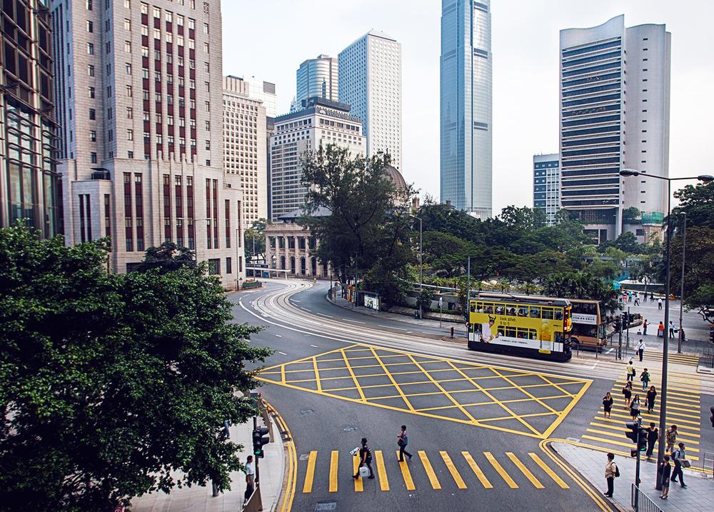 HongKong_026.jpg