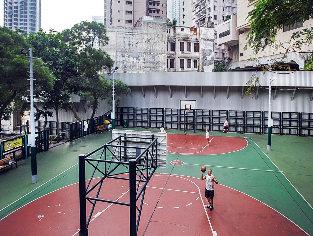 HongKong_027.jpg