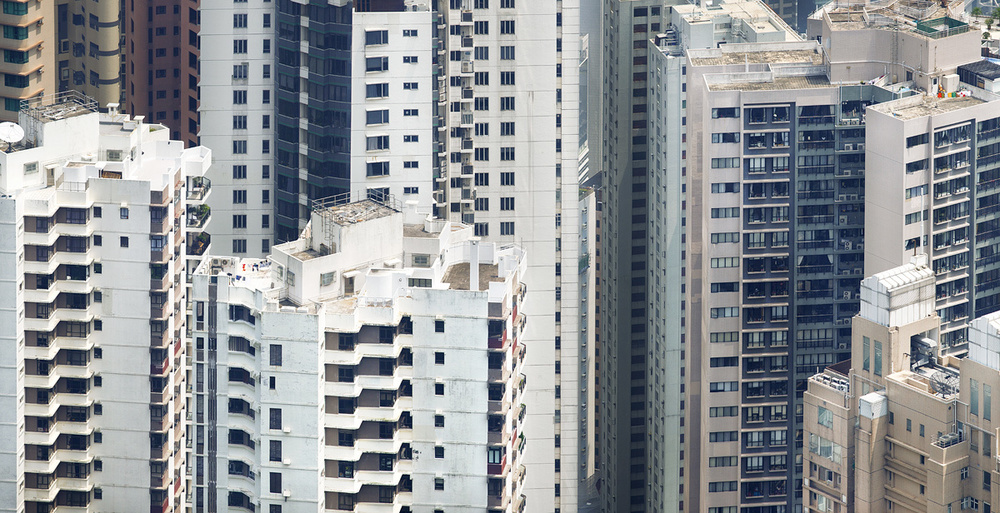 HongKong_031.jpg