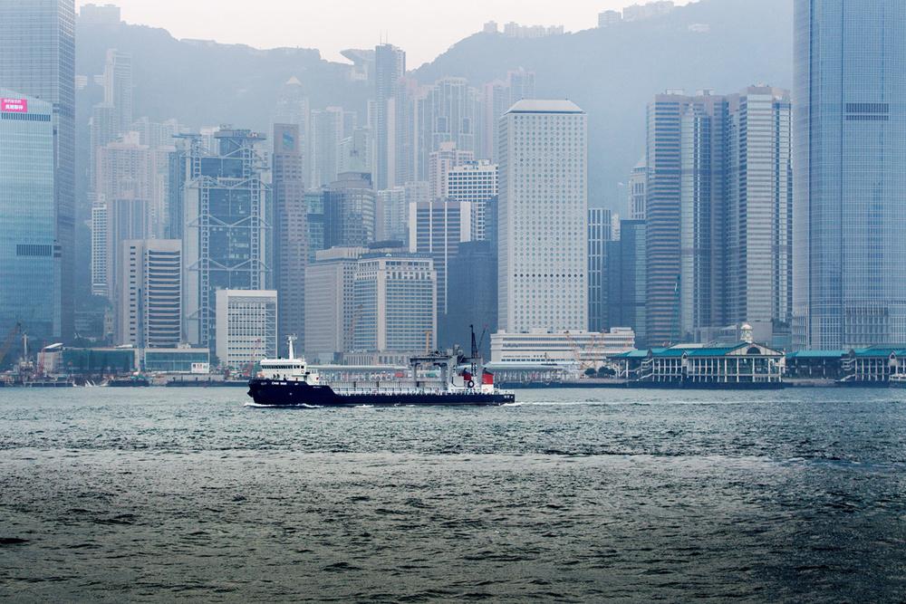 HongKong_032.jpg