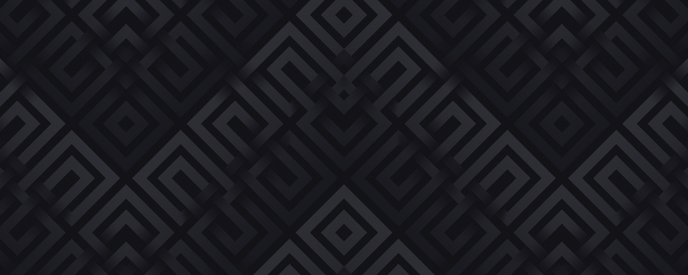 Cover_Pattern.png