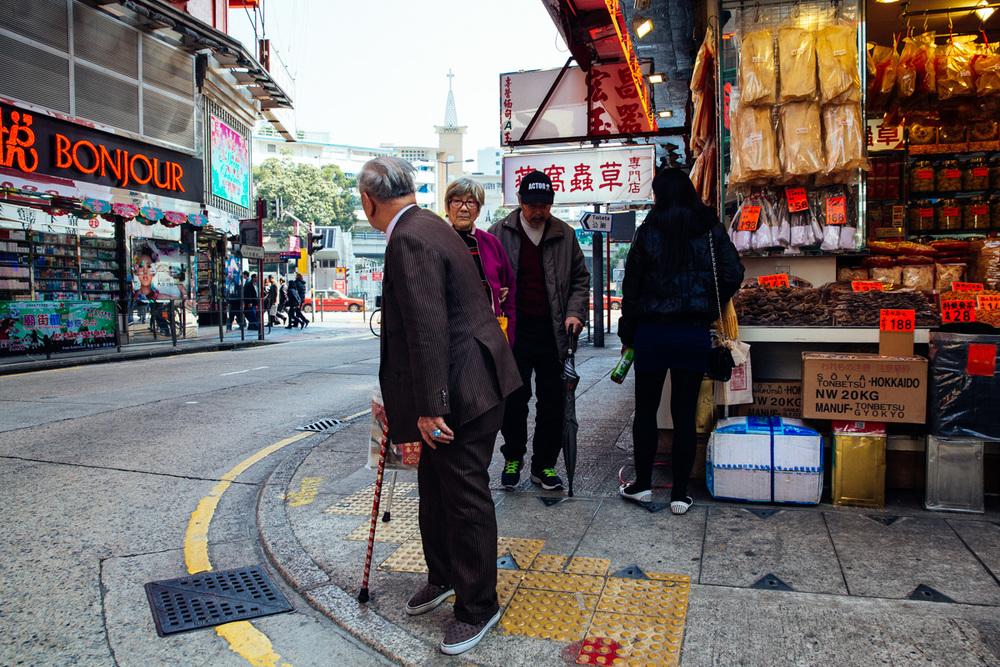 HongKong_Kowloon_014.jpg