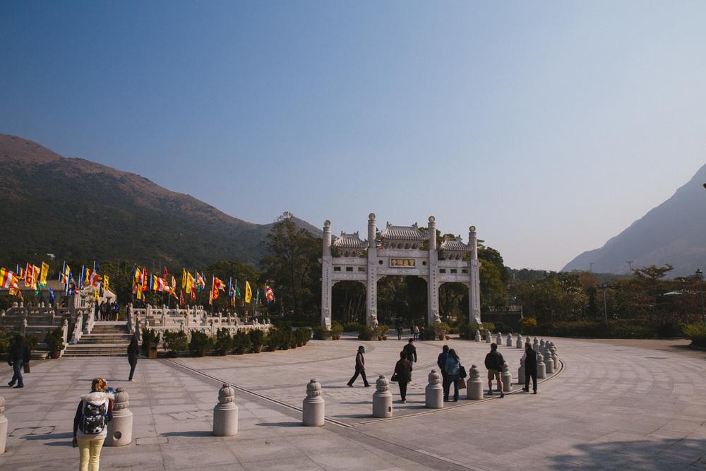 HongKong_Lantau_013.jpg