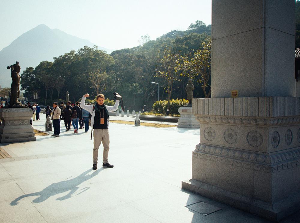 HongKong_Lantau_023.jpg