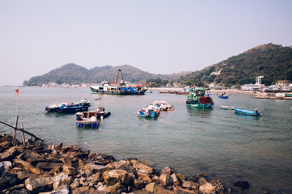 HongKong_Lantau_002.jpg