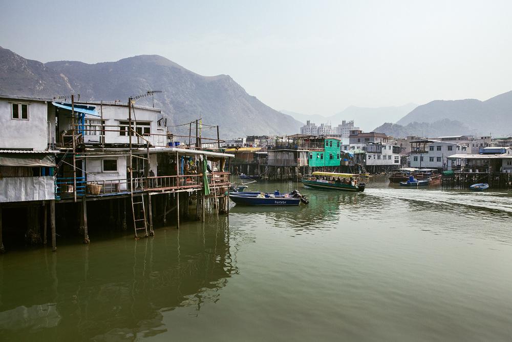 HongKong_Lantau_032.jpg