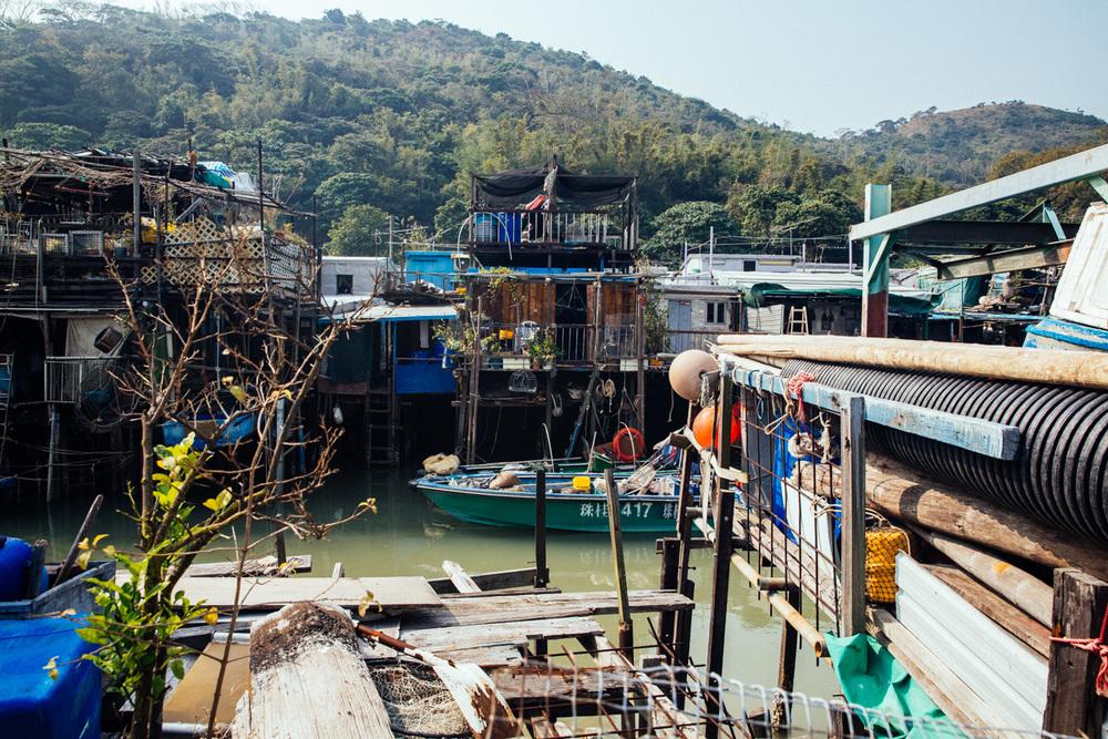 HongKong_Lantau_045.jpg
