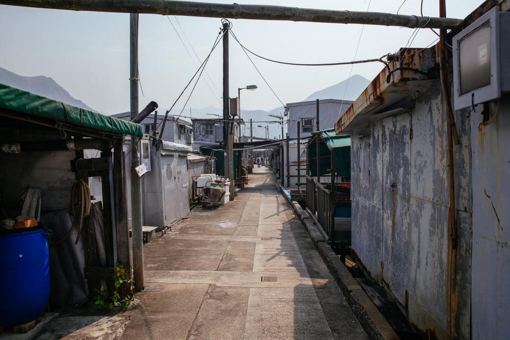 HongKong_Lantau_046.jpg