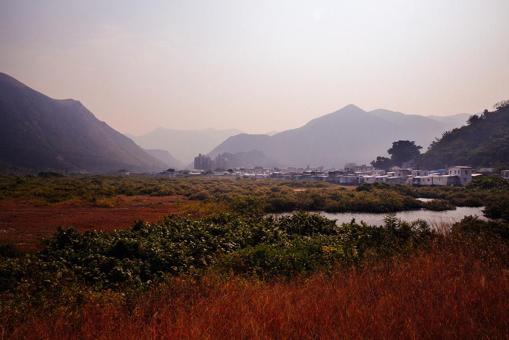 HongKong_Lantau_031.jpg