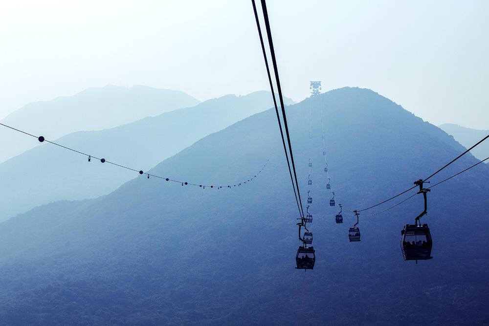 HongKong_Lantau_006.jpg