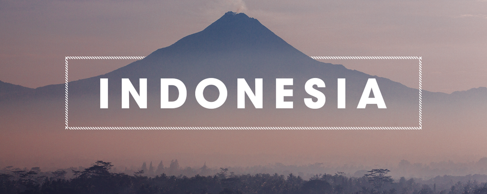 Indonesia_Cover.png