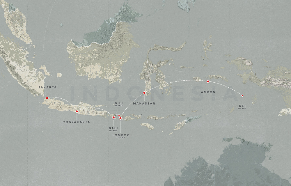 IndonesiaMag_Map.jpg
