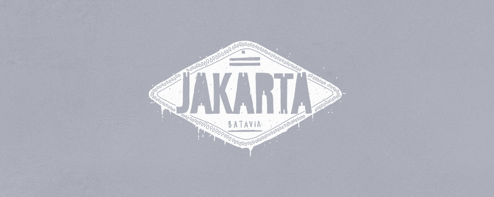 Indonesia_Jakarta_Cover.png