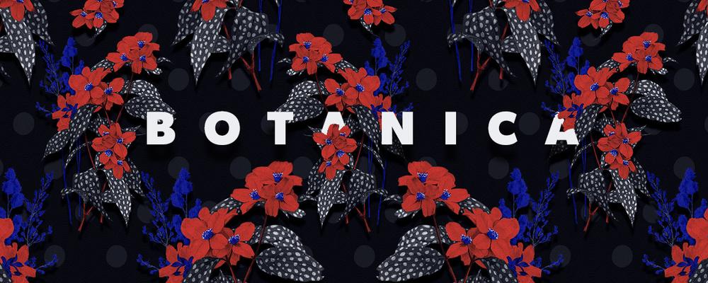 Botanica_Cover.jpg