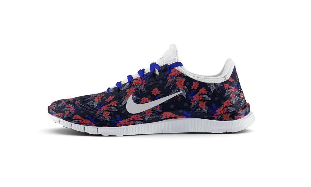 Botanica_Nike.jpg