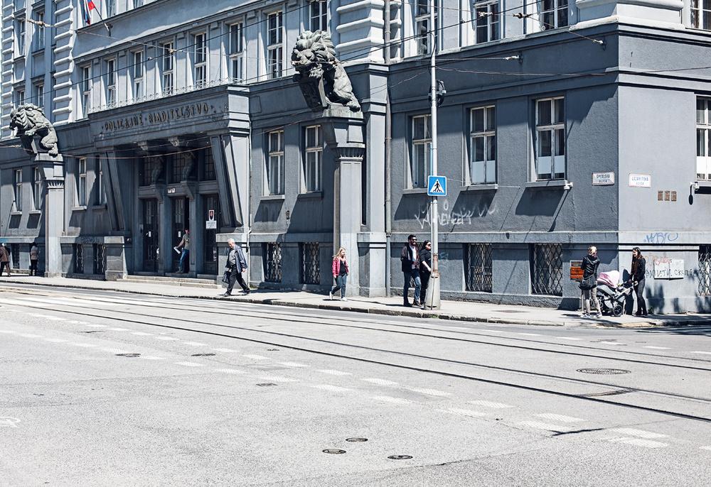 Bratislava_008.jpg