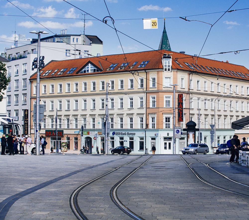 Bratislava_014.jpg
