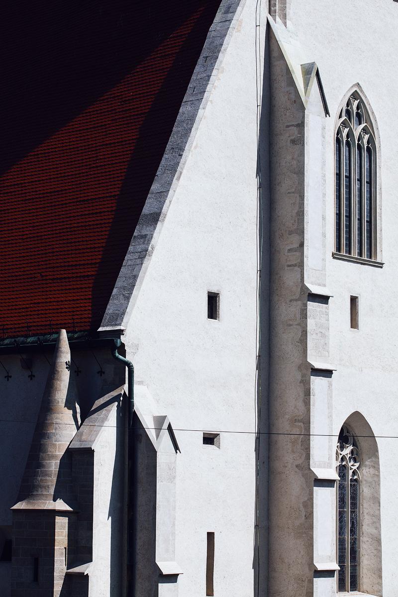 Bratislava_015.jpg
