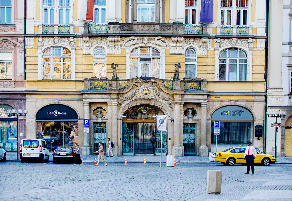 Prague_008.jpg
