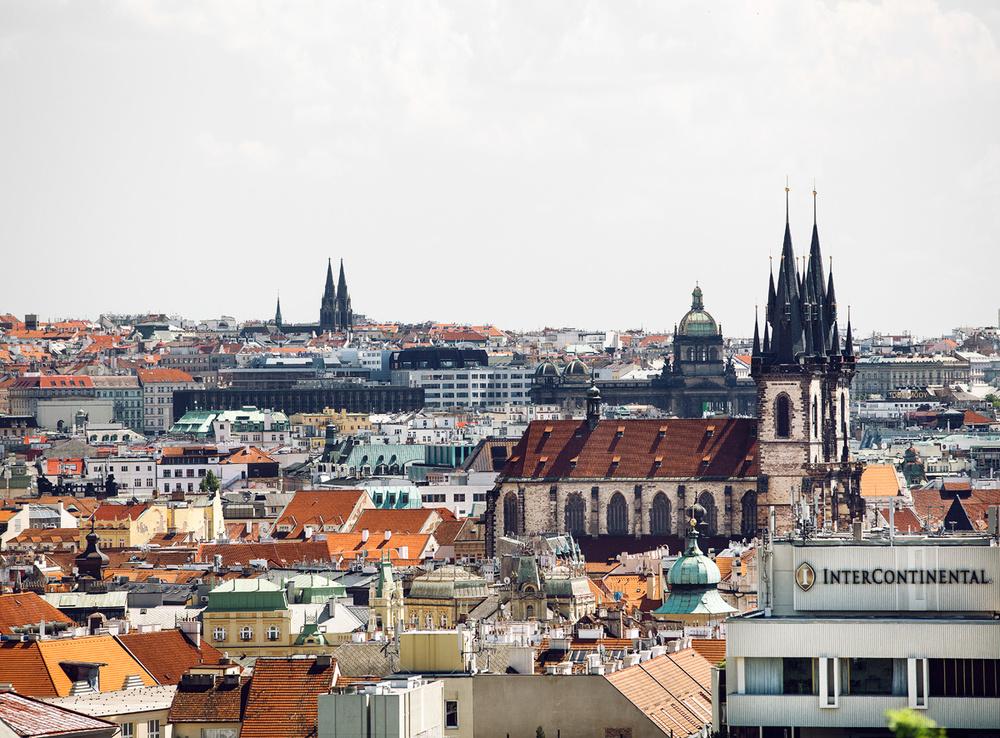 Prague_020.jpg