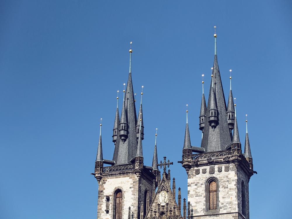 Prague_021.jpg