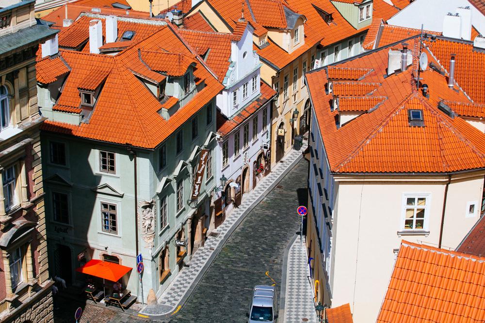 Prague_027.jpg
