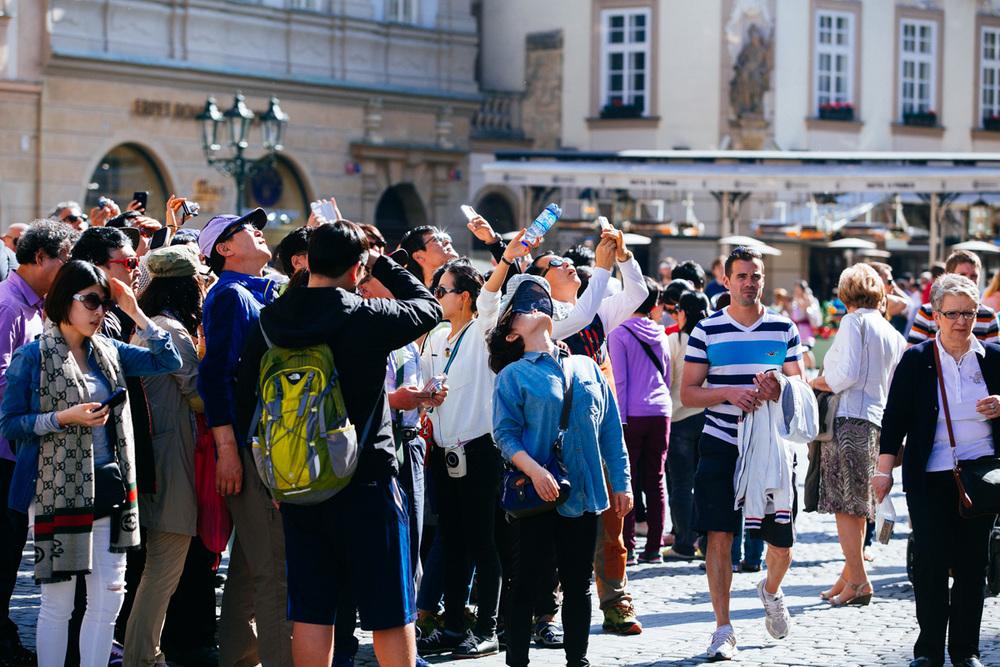 Prague_028.jpg