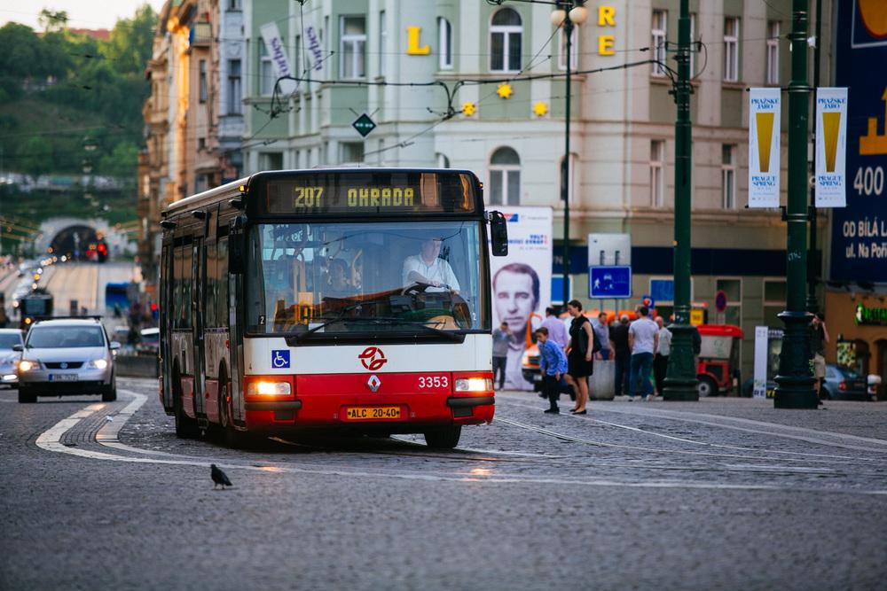 Prague_041.jpg