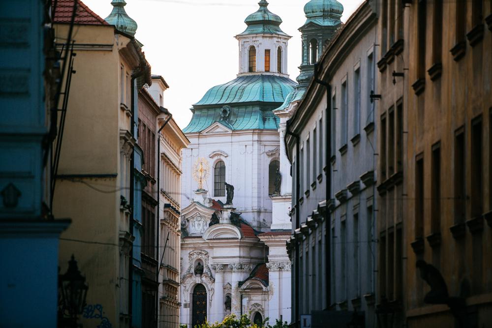 Prague_043.jpg