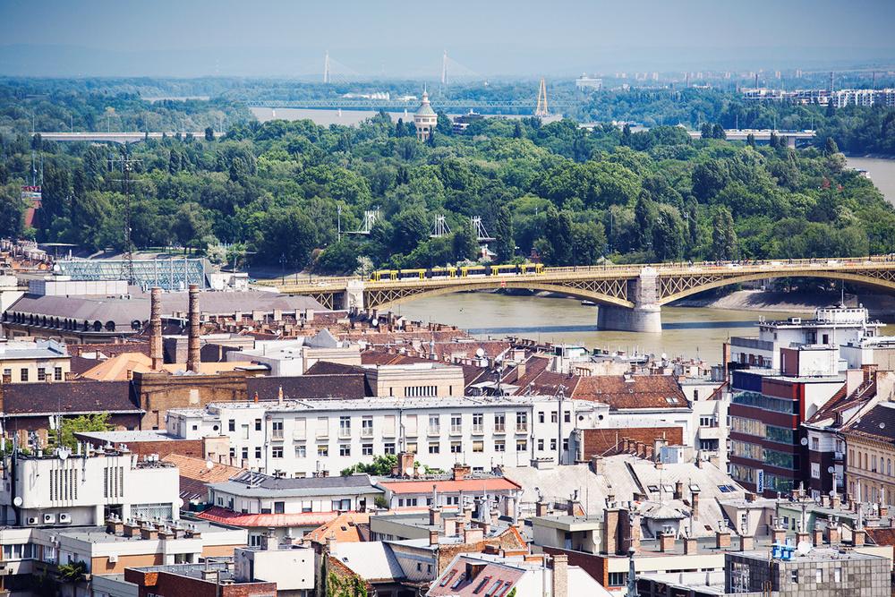 Budapest_014.jpg
