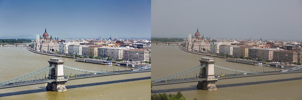 Budapest_BeforeAfter_01.jpg
