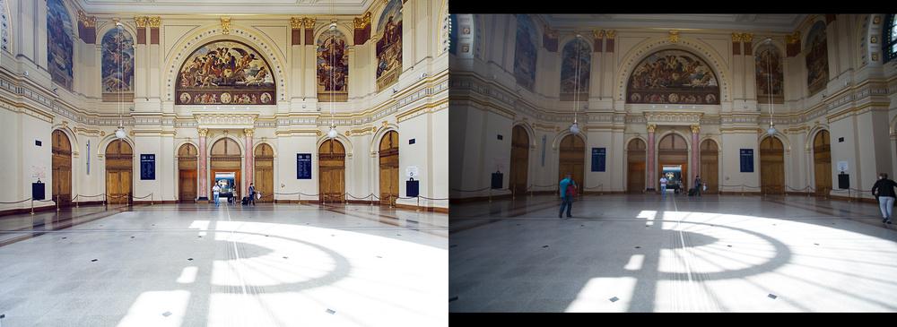 Budapest_BeforeAfter_02.jpg
