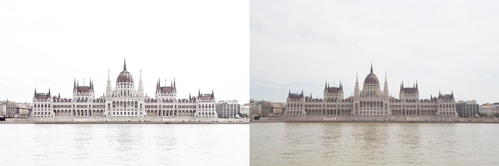 Budapest_BeforeAfter_03.jpg
