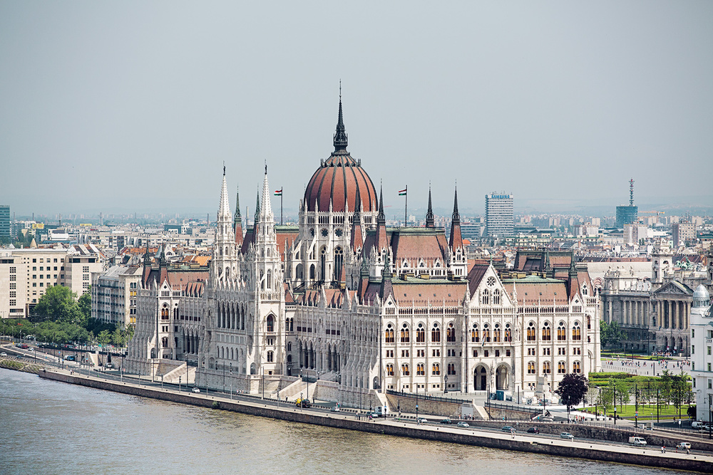Budapest_021.jpg