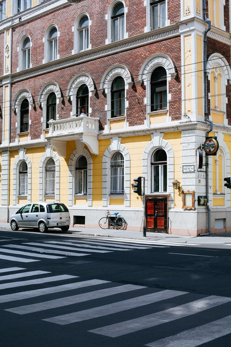 Budapest_037.jpg