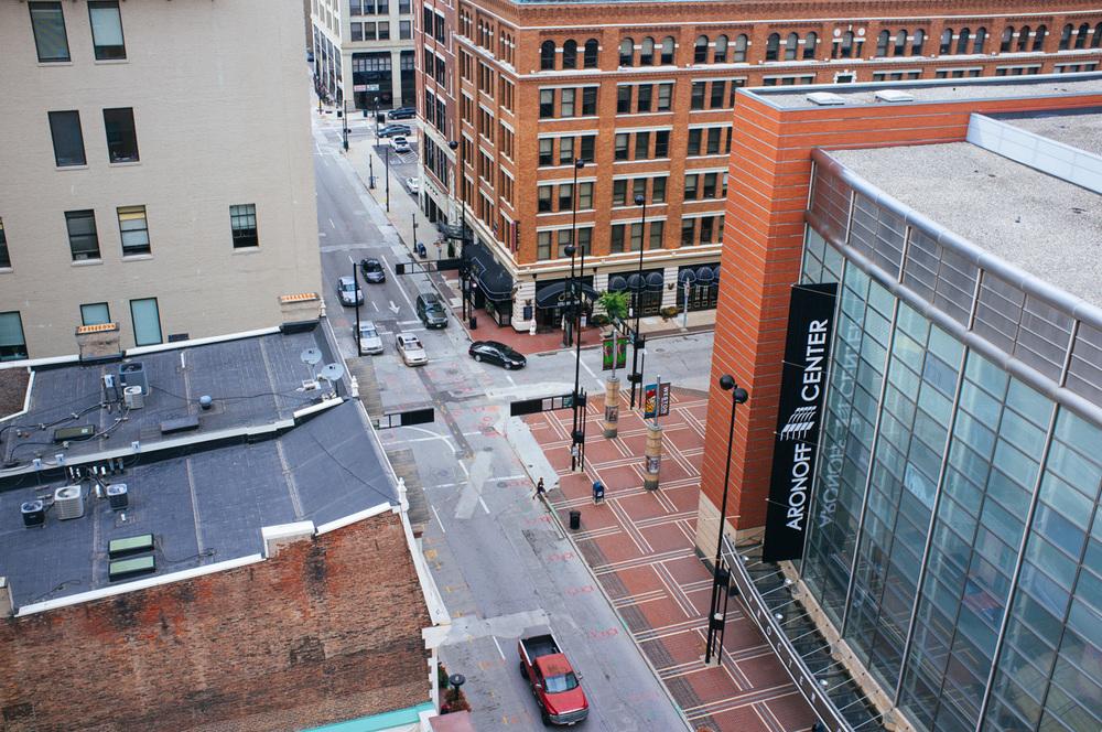 OFFF2014_Cincinnati-3.jpg