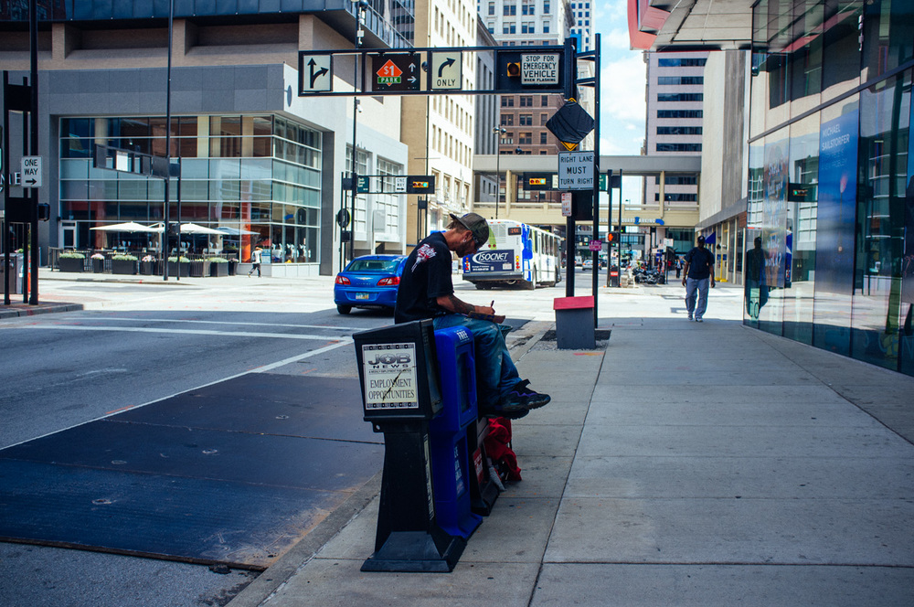 OFFF2014_Cincinnati-27.jpg