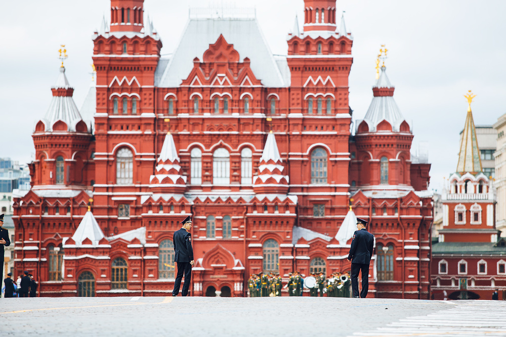 Moscow_005.jpg